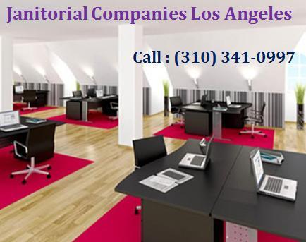 Janitorial companies los angeles los angeles ca 90015 - Interior design companies los angeles ...