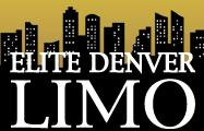 Elite Denver Limo - Denver, CO 80231 - (720)229-7960 | ShowMeLocal.com