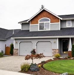 Ace Garage Door Repair Portland - Portland, OR 97210 - (503)573-8003 | ShowMeLocal.com