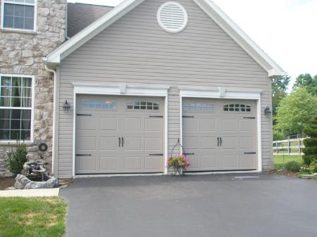 Auto Repair West Palm Beach on Reds Garage Door Repair West Palm Beach   West Palm Beach  Fl 33401