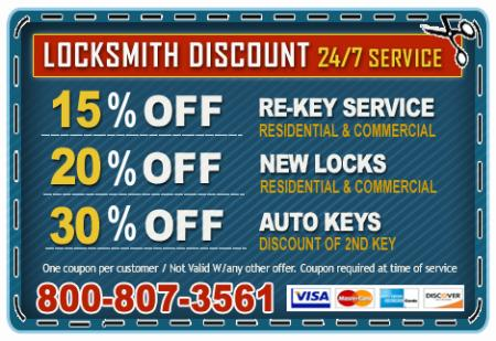 A24 Hr Locksmith Prompt Service Competitive Prices. How To Choose A Financial Advisor 10 Questions. Windows Server 2012 Courses St Paul Dentist. Automated Reservation System. Golden Bridge Hotel Guangzhou. Server Monitoring As A Service. Flower Shops In Manhattan New York. Hives From Stress Treatment Benefits Of Iras. Harris Office Supplies Bad Credit Crdit Cards