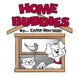 Home Buddies Pet Sitting And Dog Walking Las Vegas - Las Vegas, NV 89118 - (702)570-7387 | ShowMeLocal.com