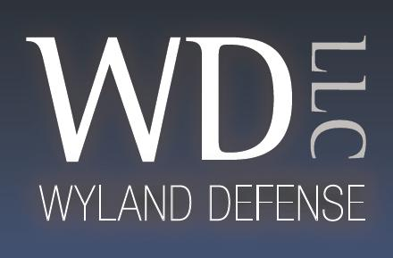 Wyland Defense, LLC - Mckees Rocks, PA 15136 - (412)238-4050 | ShowMeLocal.com