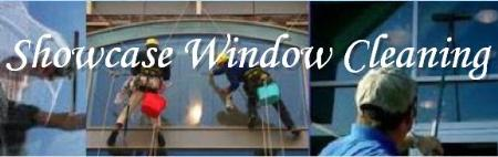 Showcase Window Cleaning - Las Vegas, NV 89108 - (702)813-3887 | ShowMeLocal.com
