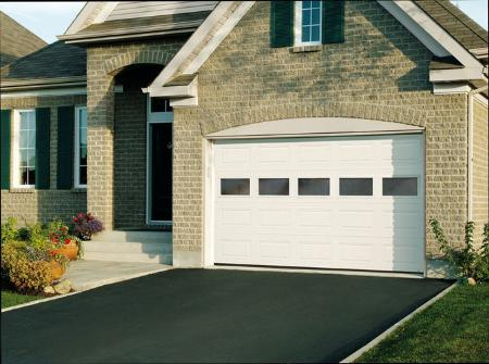 United Garage Door Repair Pasadena - Pasadena, CA 91101 - (855)598-2458 | ShowMeLocal.com