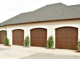 Security doors security door sacramento ca for Garage door repair sacramento