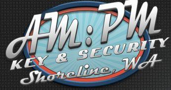 Am:Pm Key & Security Shoreline Wa - Shoreline, WA 98133 - (253)218-6065 | ShowMeLocal.com