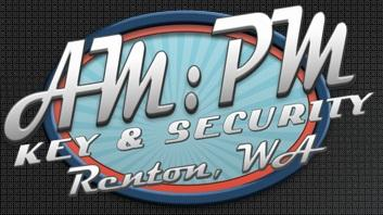 Am:Pm Key & Security Renton Wa - Renton, WA 98059 - (253)528-3584 | ShowMeLocal.com