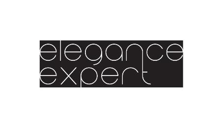Elegance Expert, Llc - Atlanta, GA 30339 - (404)884-6816 | ShowMeLocal.com