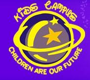 Kids Campus Child Care - Port St. John, FL 32927 - (321)633-1341 | ShowMeLocal.com