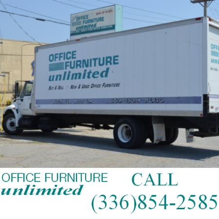 Office Furniture Unlimited   Greensboro, NC 27403   (336)854 2585 |  ShowMeLocal.com