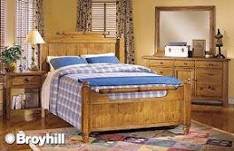 surplus discount furniture & mattress store we sell lamps and other