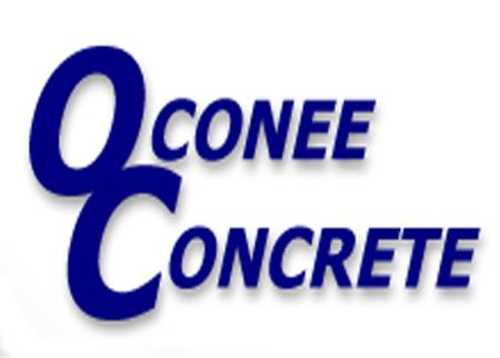 Oconee Concrete Company Inc. - Box Springs, GA 31801 - (706)269-2222 | ShowMeLocal.com