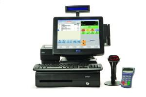 Retail Pos Systems, Restaurant Pos Ssytems (215) 880-6638 - New York, NY 10021 - (215)880-6638 | ShowMeLocal.com