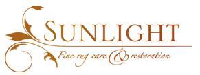 Sun Light Fine Rug Care & Restoration - Brooklyn, NY 11211 - (718)388-4575   ShowMeLocal.com