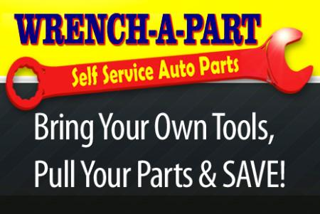 Austin Wrench A Part - Del Valle, TX 78617 - (512)501-6946 | ShowMeLocal.com