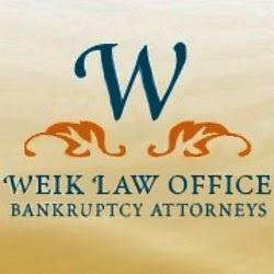Weik Law Office - Raleigh, NC 27615 - (919)845-7721 | ShowMeLocal.com