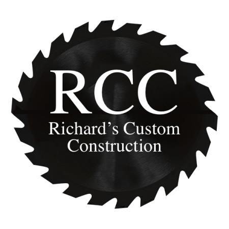 Richard's Custom Construction