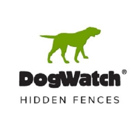 DogWatch of Northeast Wisconsin