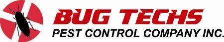 Bug Techs Pest Control Company - Richmond Hill, NY 11418 - (718)206-0696 | ShowMeLocal.com
