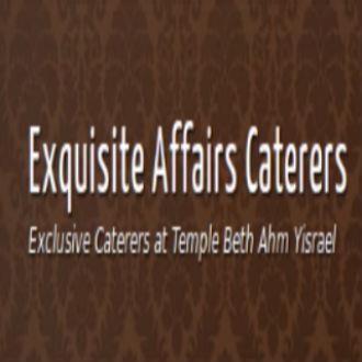 Exquisite Affairs LLC