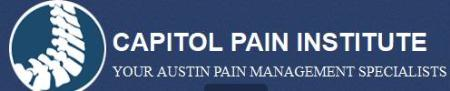 Capitol Pain Institute - Austin, TX 78731 - (512)467-7246 | ShowMeLocal.com