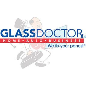 Glass Doctor of West Central Minnesota - St. Cloud, MN 56301 - (320)593-1530 | ShowMeLocal.com