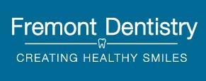 Fremont Dental Arts - San Diego, CA 92109 - (858)272-2222 | ShowMeLocal.com