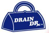 Drain Doctor - Dallas, TX 75220 - (214)372-4637   ShowMeLocal.com