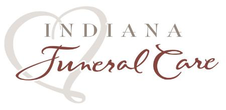 Indiana Funeral Care - Indianapolis, IN 46250 - (317)636-6464 | ShowMeLocal.com