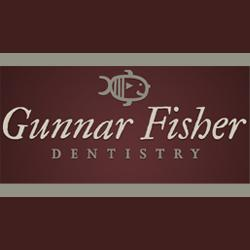 Gunnar Fisher Dentistry - Lutherville-Timonium, MD 21093 - (410)308-4880 | ShowMeLocal.com