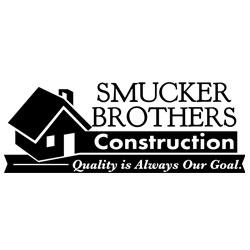 Smucker Brothers Construction LLC
