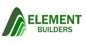 Element Builders - San Diego, CA 92109 - (858)414-4601 | ShowMeLocal.com