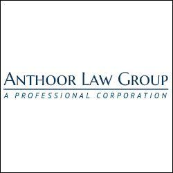 Anthoor Law Group, APC - Fremont, CA 94538 - (510)244-2760 | ShowMeLocal.com