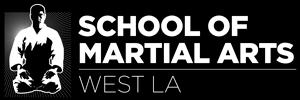 School of Martial Arts West LA - Los Angeles, CA 90025 - (310)442-0888 | ShowMeLocal.com