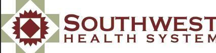 Southwest Health System - Cortez, CO 81321 - (970)565-6666 | ShowMeLocal.com