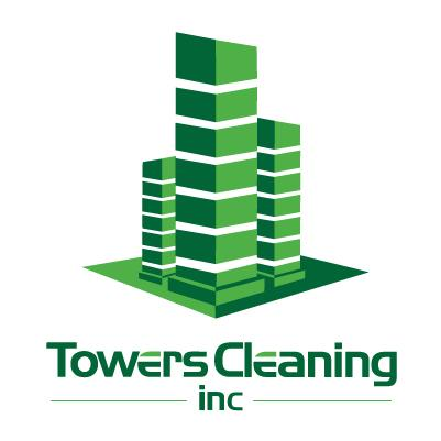Towers Cleaning - Santa Barbara, CA 93103 - (805)455-6515 | ShowMeLocal.com