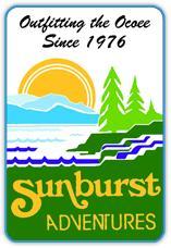 Sunburst Adventures
