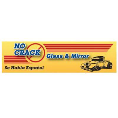 No Crack Glass & Mirror - West Valley, UT 84119 - (801)973-8808 | ShowMeLocal.com