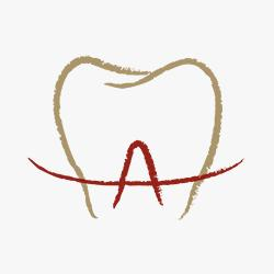 Allred Dental - San Marcos, CA 92078 - (760)304-6455 | ShowMeLocal.com