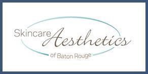Skincare Aesthetics of Baton Rouge
