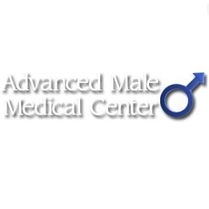 Advanced Male Medical Center - San Francisco, CA 94111 - (415)814-3955 | ShowMeLocal.com
