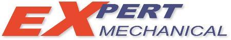Expert Mechanical - Mesa, AZ 85210 - (480)539-4640 | ShowMeLocal.com
