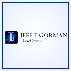 Jeff T. Gorman Law Offices - Stuart, FL 34994 - (772)232-7104 | ShowMeLocal.com