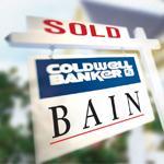 Coldwell Banker Bain Tacoma Main