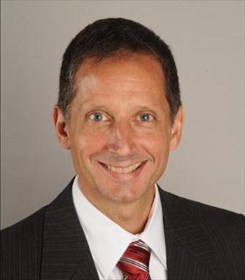 Allstate Insurance: Gary Filippi - Fuquay Varina, NC 27526 - (919)552-0551 | ShowMeLocal.com