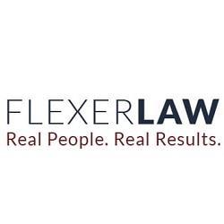 Flexer Law, P.L.L.C.