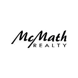 McMath Realty Property Management - Phoenix, AZ 85028 - (602)340-1222 | ShowMeLocal.com