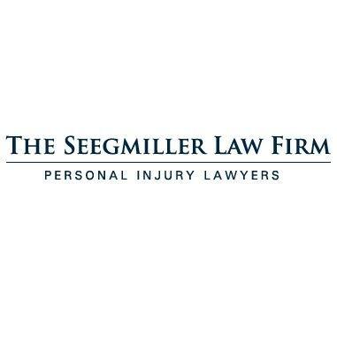 The Seegmiller Law Firm - San Bernardino, CA 92407 - (909)693-3794 | ShowMeLocal.com