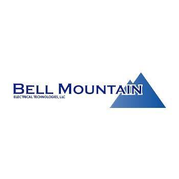 Bell Mountain Electrical Technologies LLC - Battle Ground, WA 98604 - (360)624-1580 | ShowMeLocal.com